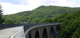 Talbrücke Oberkirchen - Foto: atreyu © https://creativecommons.org/licenses/by-sa/4.0
